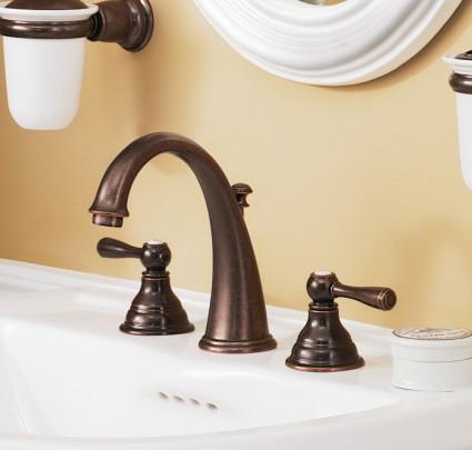 Plumbing Company Orlando Bathroom Plumbing Orlando